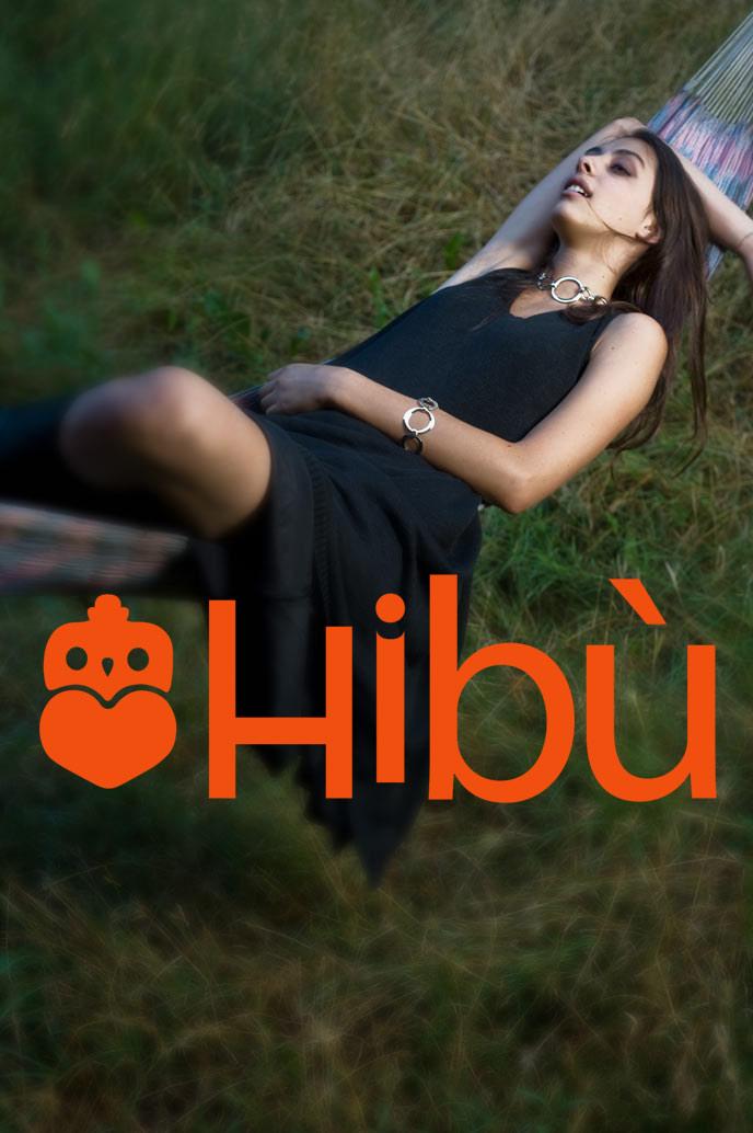 hibù-30