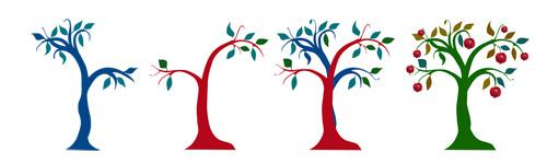 icona-albero