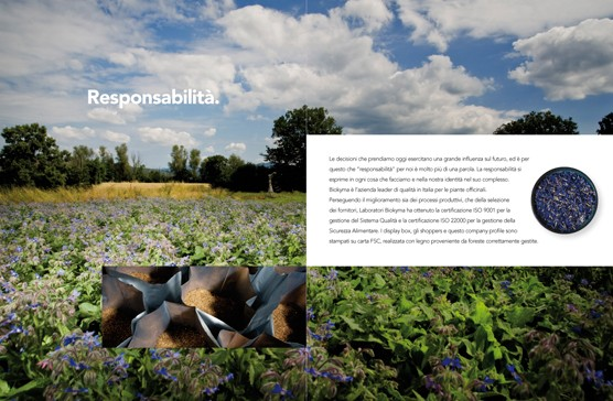 biokyma_brochure_02