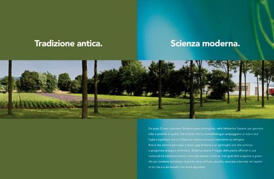 biokyma_brochure_04