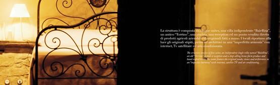 relais_la_torre_03