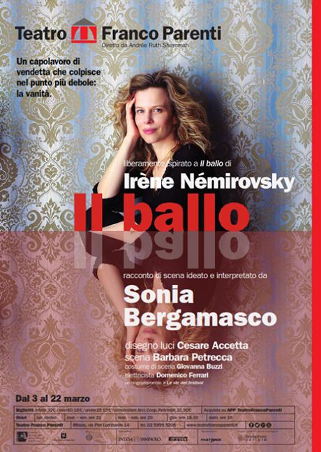 sonia_Teatroparenti_milano