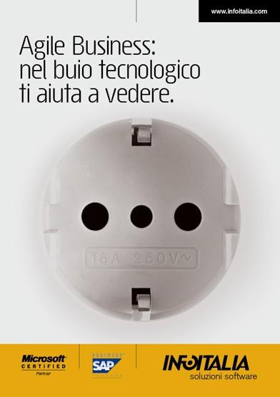 agile_infoitalia2