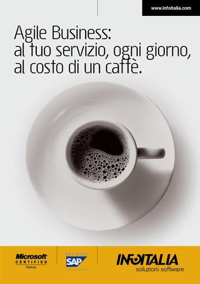 agile_infoitalia4