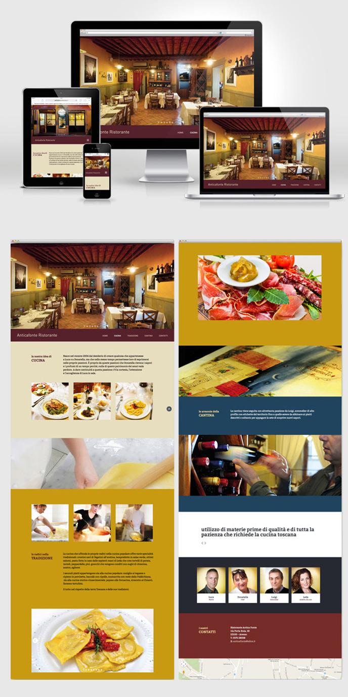 website_2_anticafonte_RID