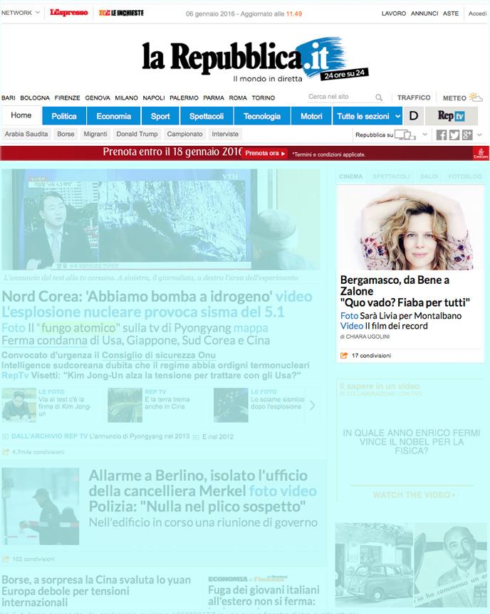 repubblica_sonia