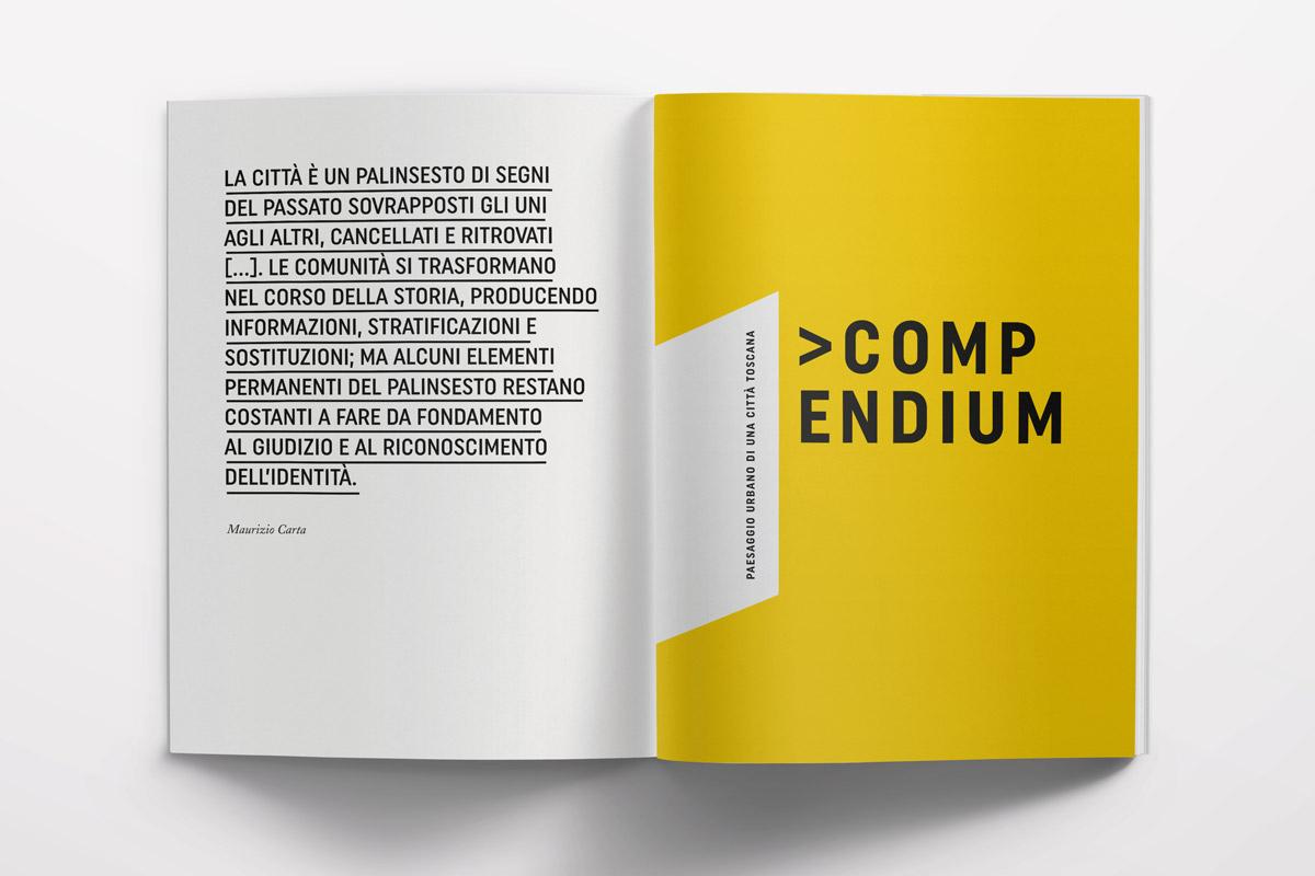 Designs_Arezzo_1