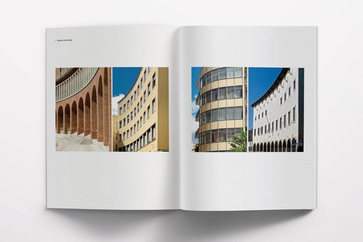 Designs_Arezzo_10