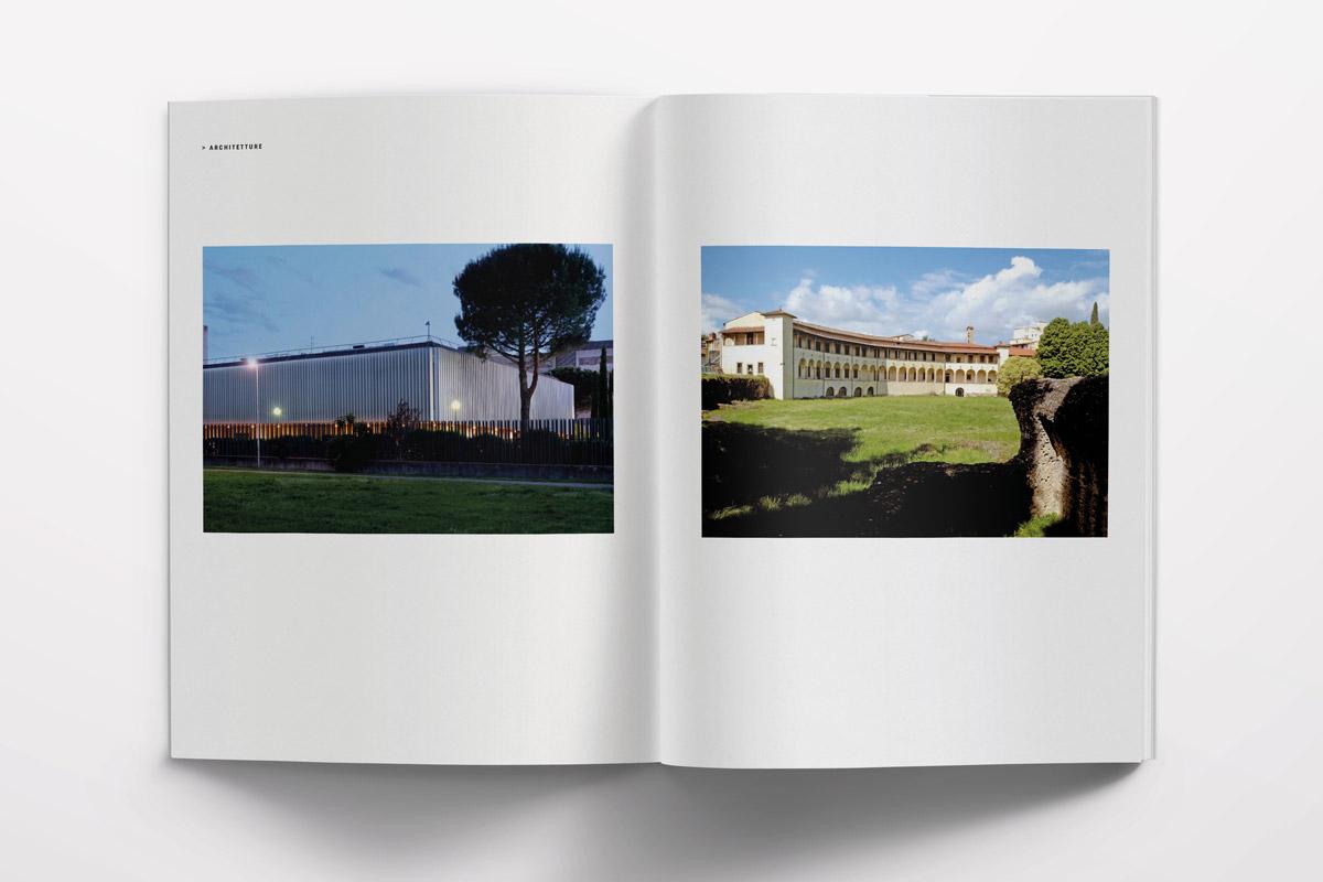 Designs_Arezzo_11