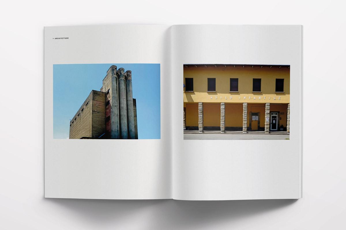 Designs_Arezzo_12
