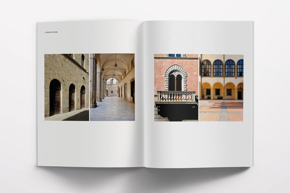 Designs_Arezzo_13