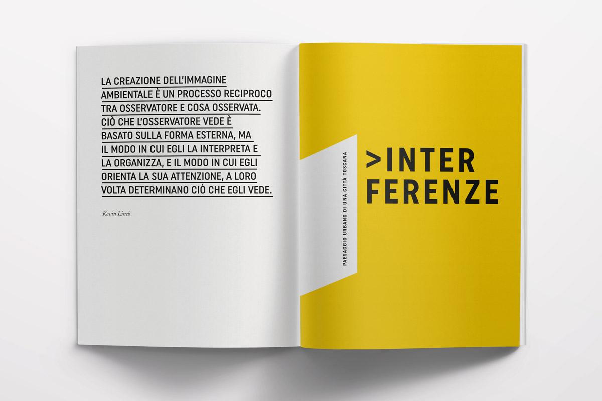 Designs_Arezzo_14