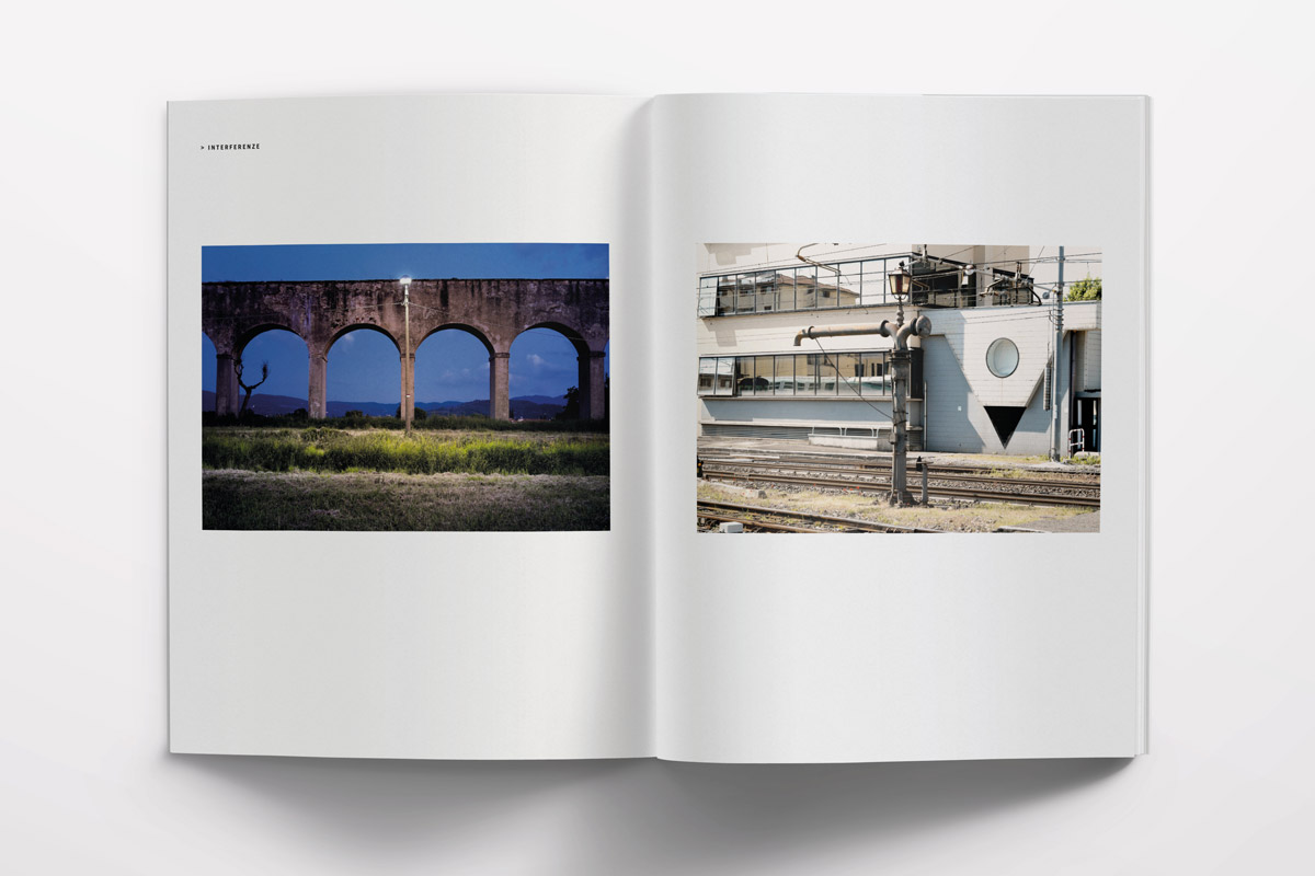 Designs_Arezzo_15
