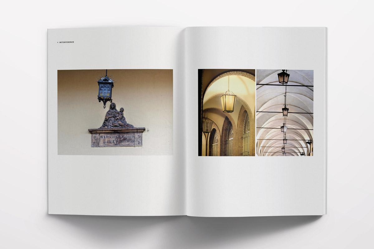 Designs_Arezzo_16