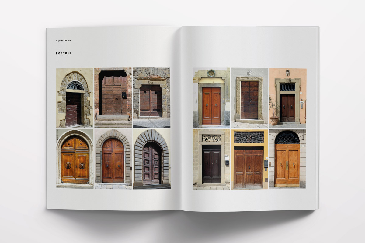 Designs_Arezzo_2