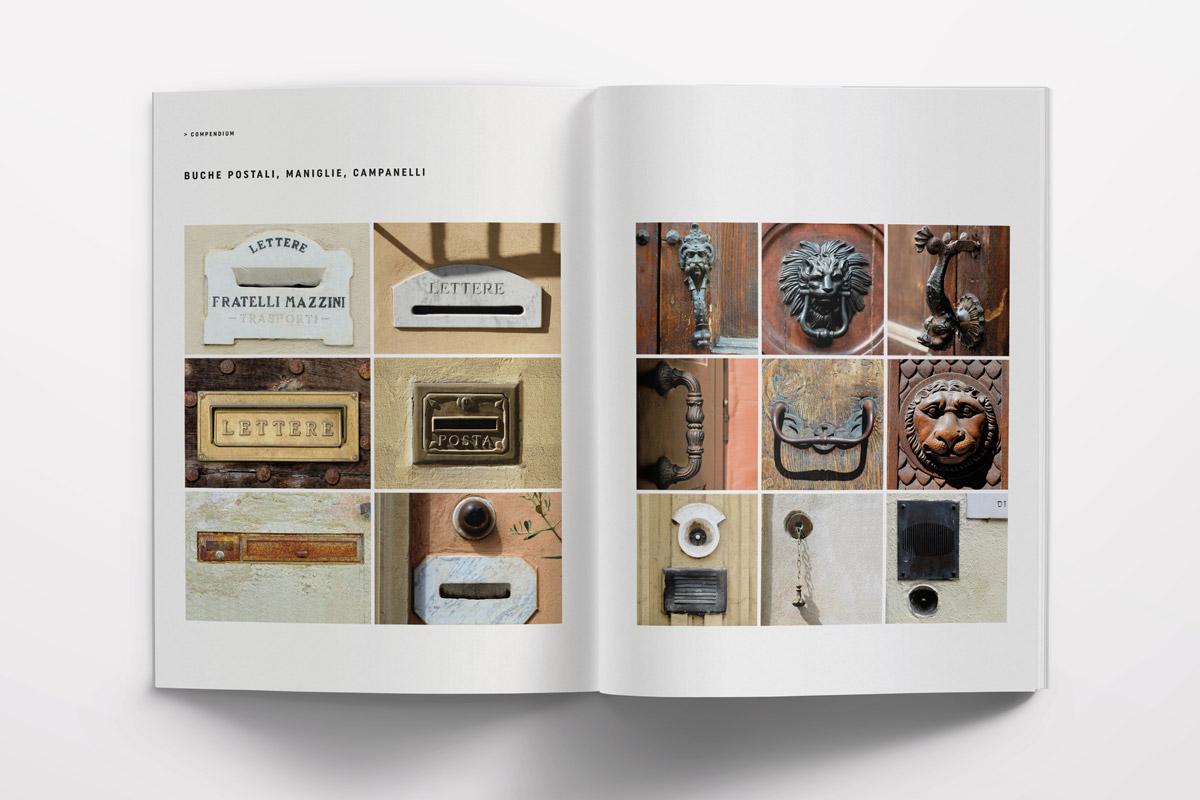 Designs_Arezzo_3