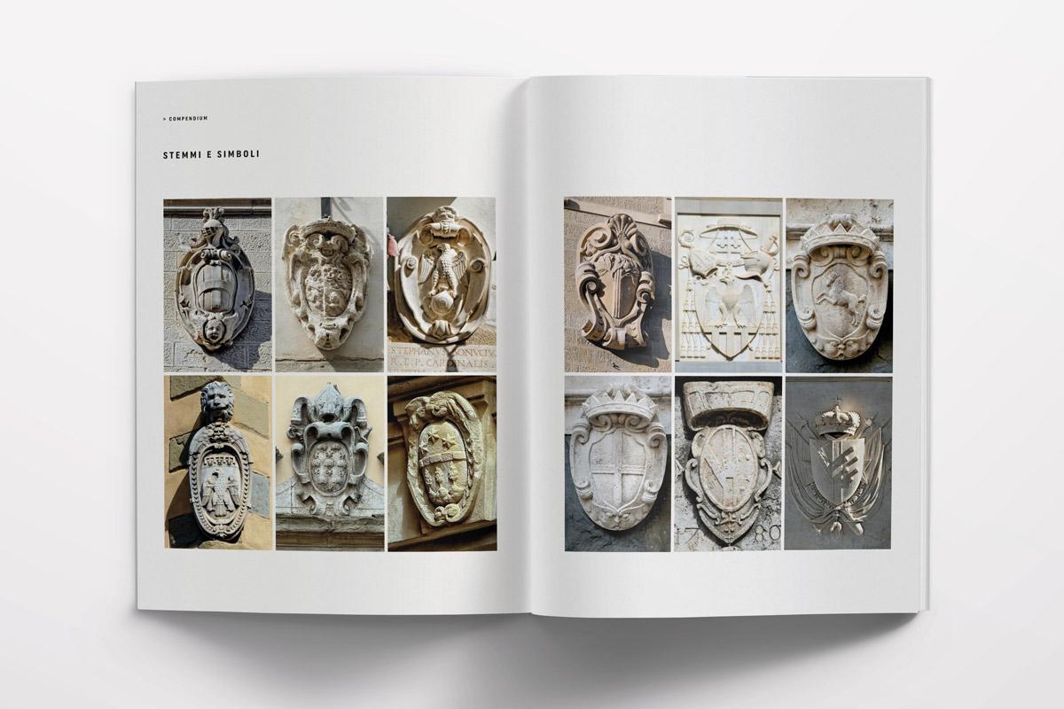 Designs_Arezzo_4