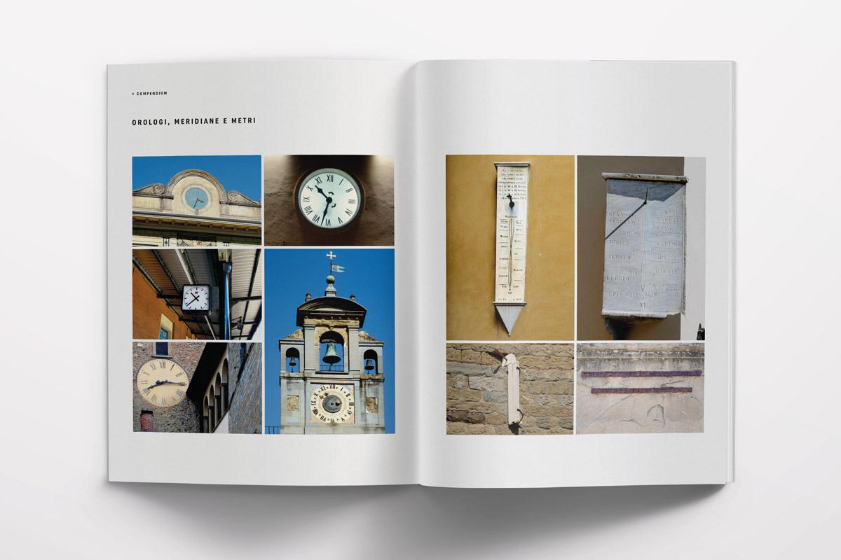 Designs_Arezzo_6