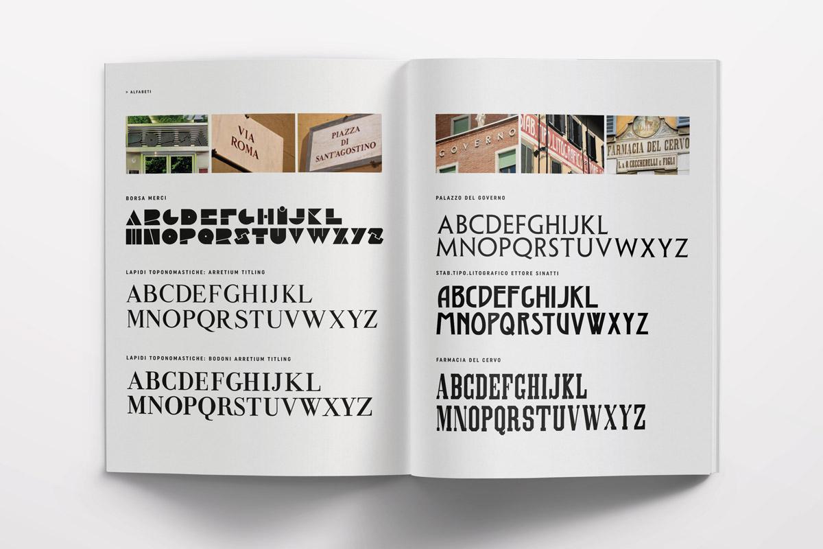 Designs_Arezzo_9