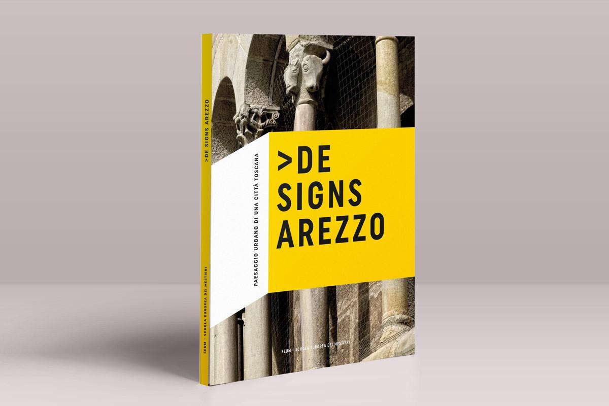 Designs_Arezzo_cop