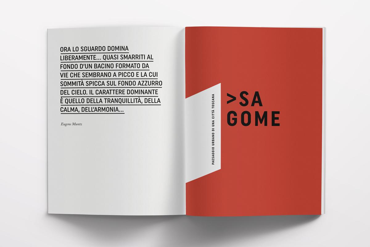 Designs_Arezzo_1_2_w