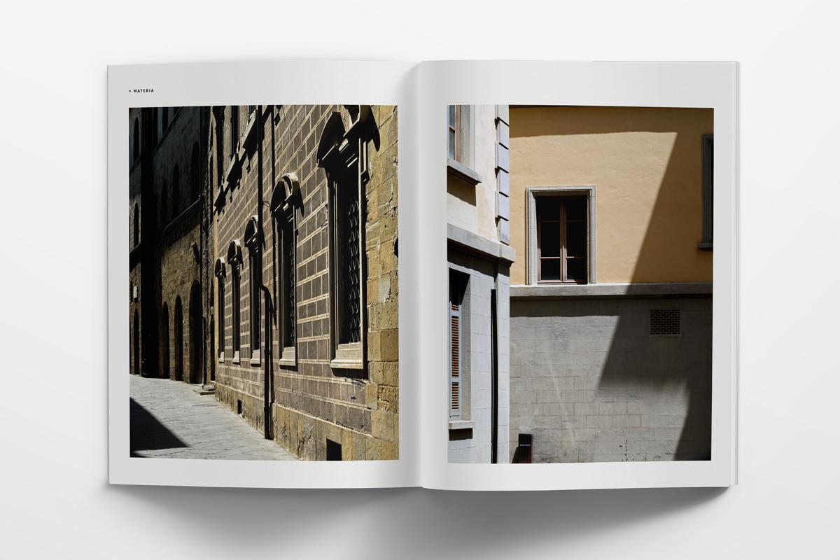 Designs_Arezzo_2_10_w