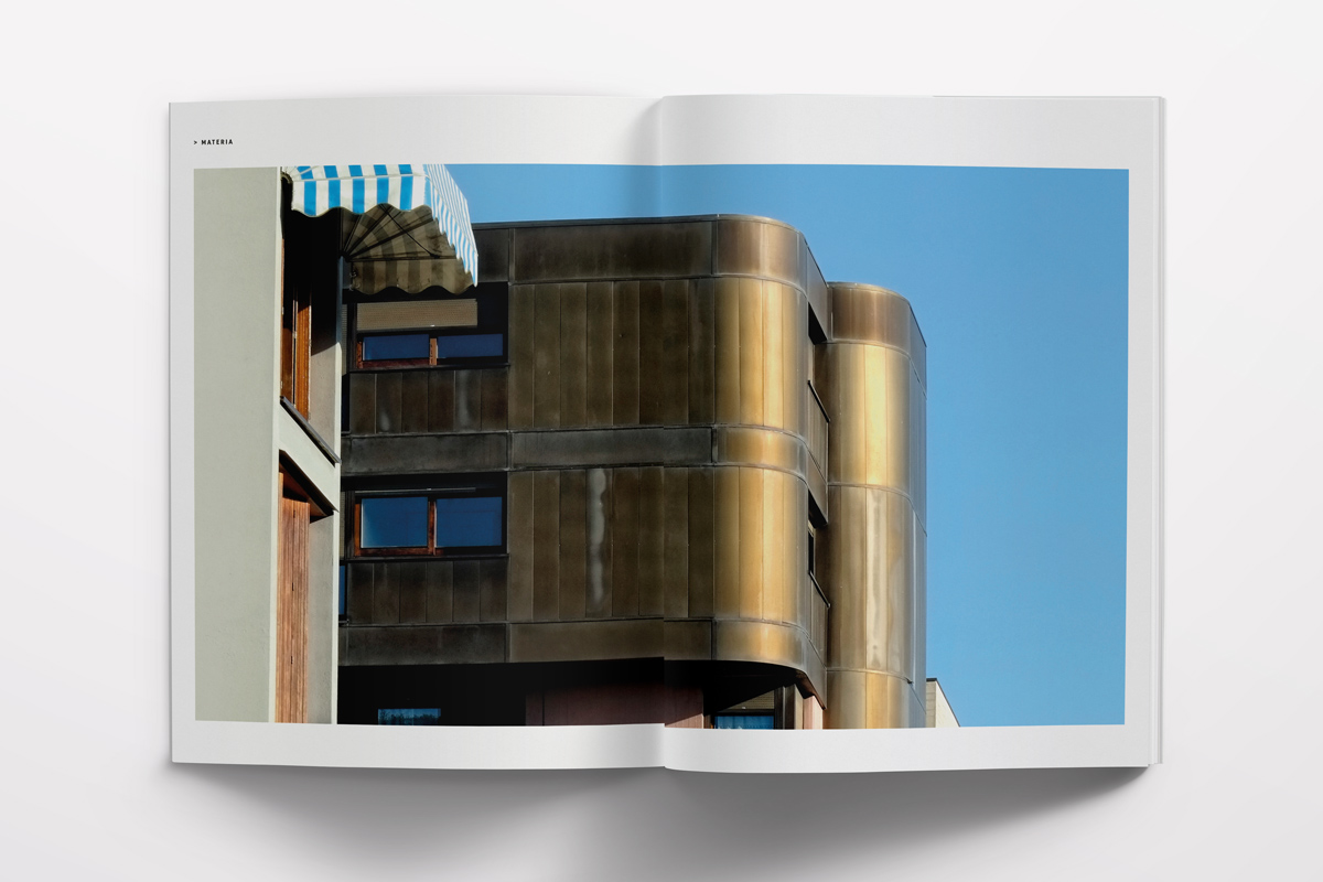 Designs_Arezzo_2_11_w