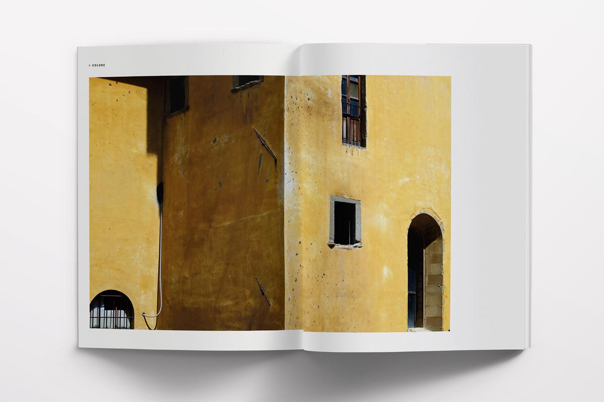 Designs_Arezzo_2_13_w