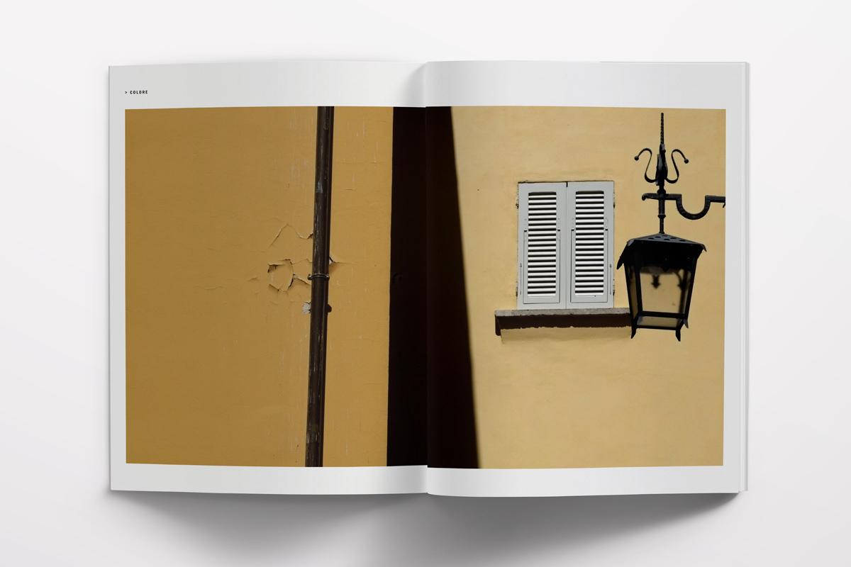 Designs_Arezzo_2_14_w