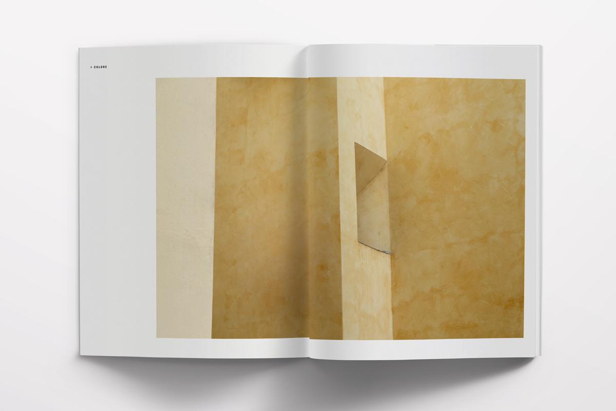 Designs_Arezzo_2_15_w