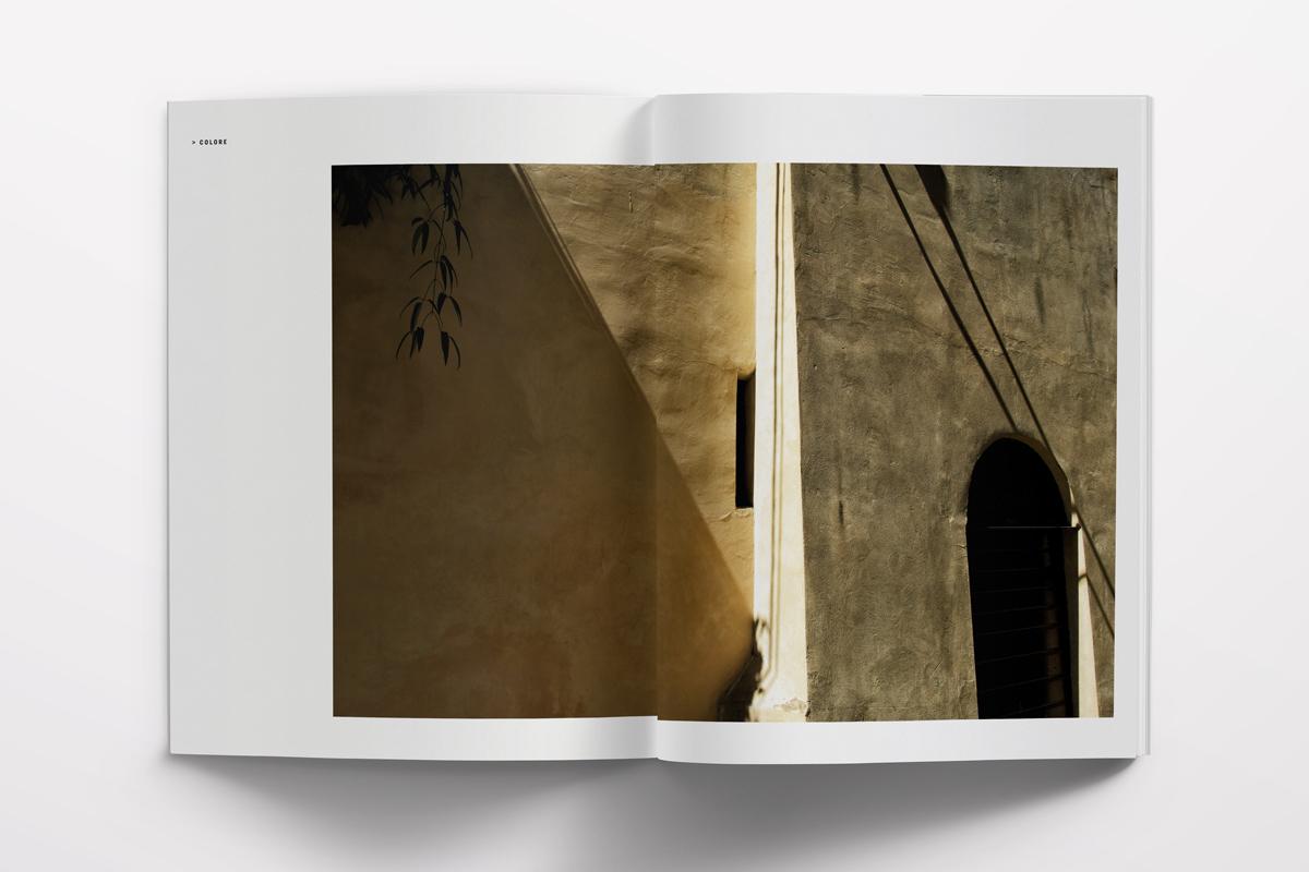 Designs_Arezzo_2_16_w