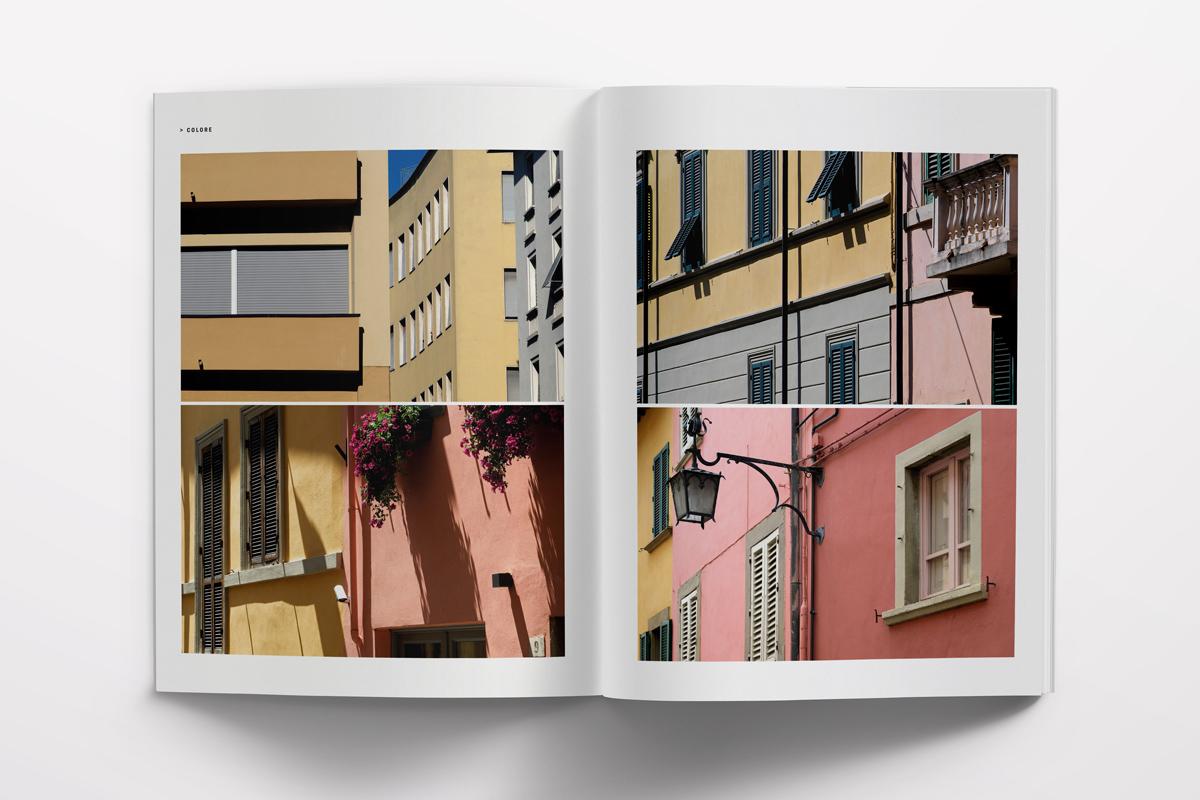 Designs_Arezzo_2_17_w