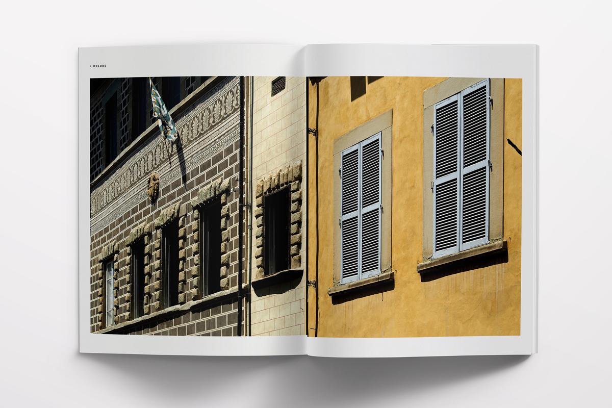 Designs_Arezzo_2_18_w