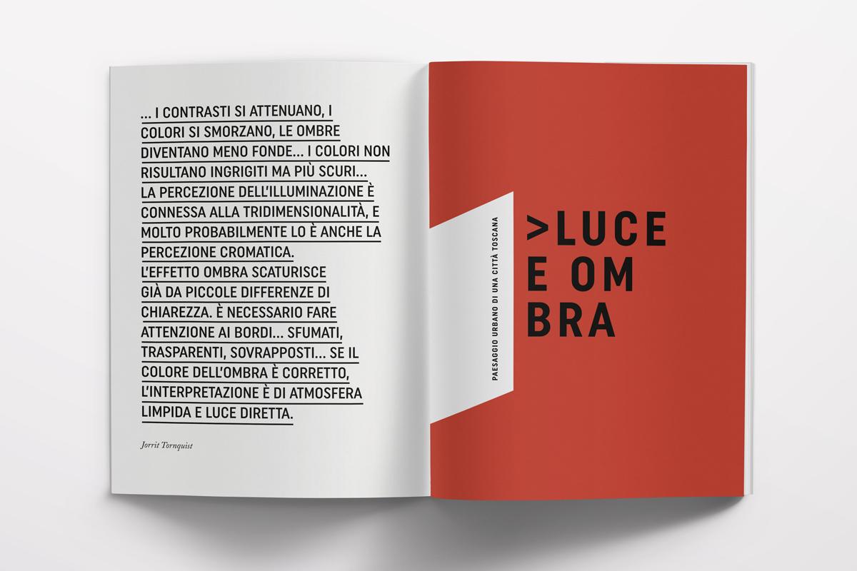 Designs_Arezzo_2_19_w