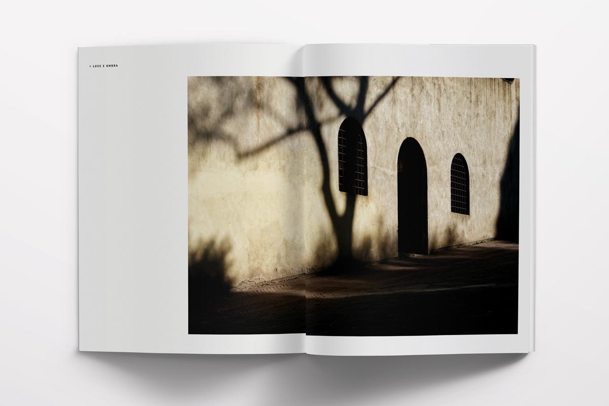 Designs_Arezzo_2_20_w