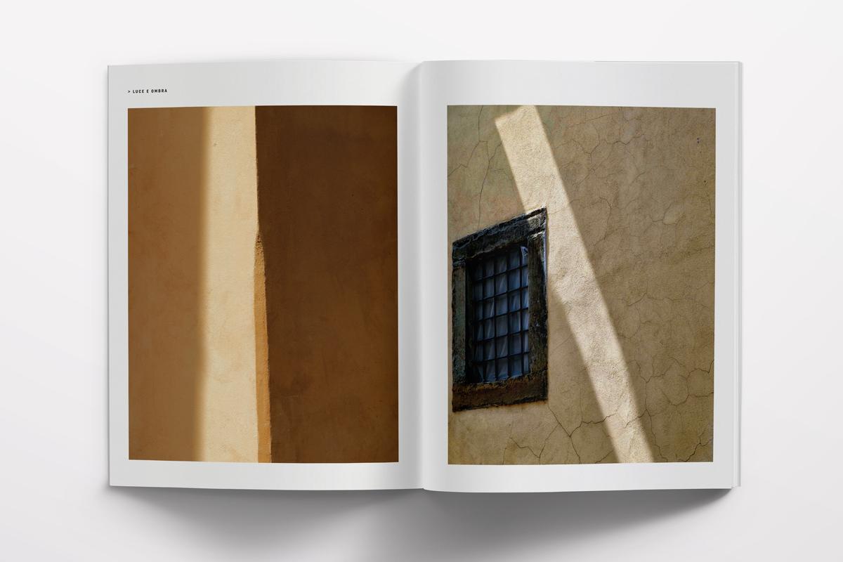 Designs_Arezzo_2_21_w