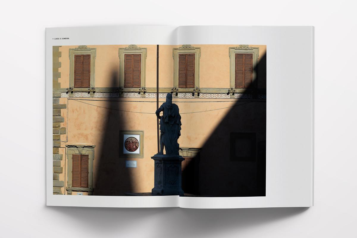 Designs_Arezzo_2_22_w