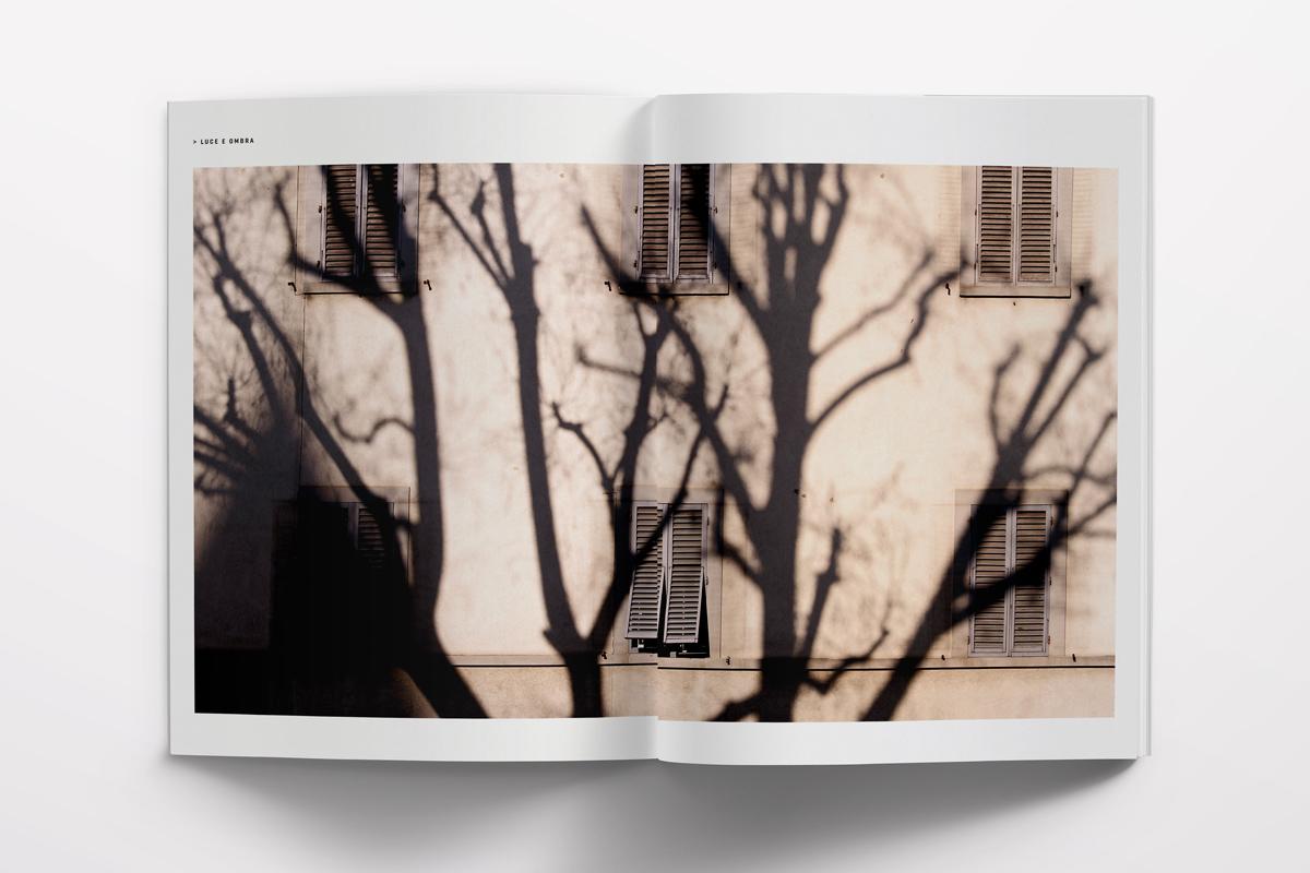 Designs_Arezzo_2_24_w