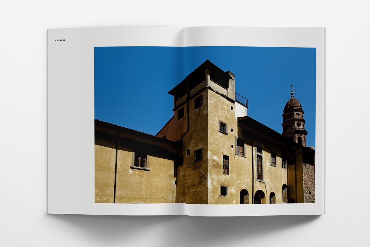 Designs_Arezzo_2_2_w
