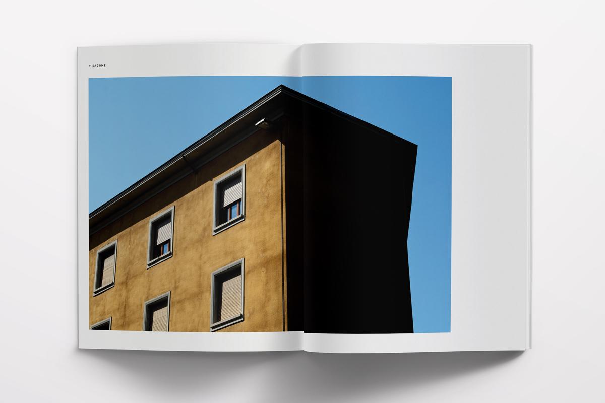Designs_Arezzo_2_3_w