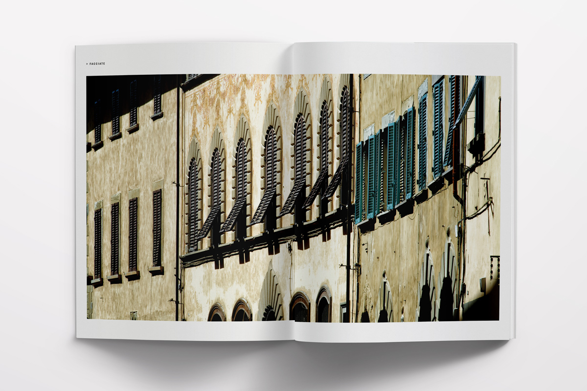 Designs_Arezzo_2_6_w
