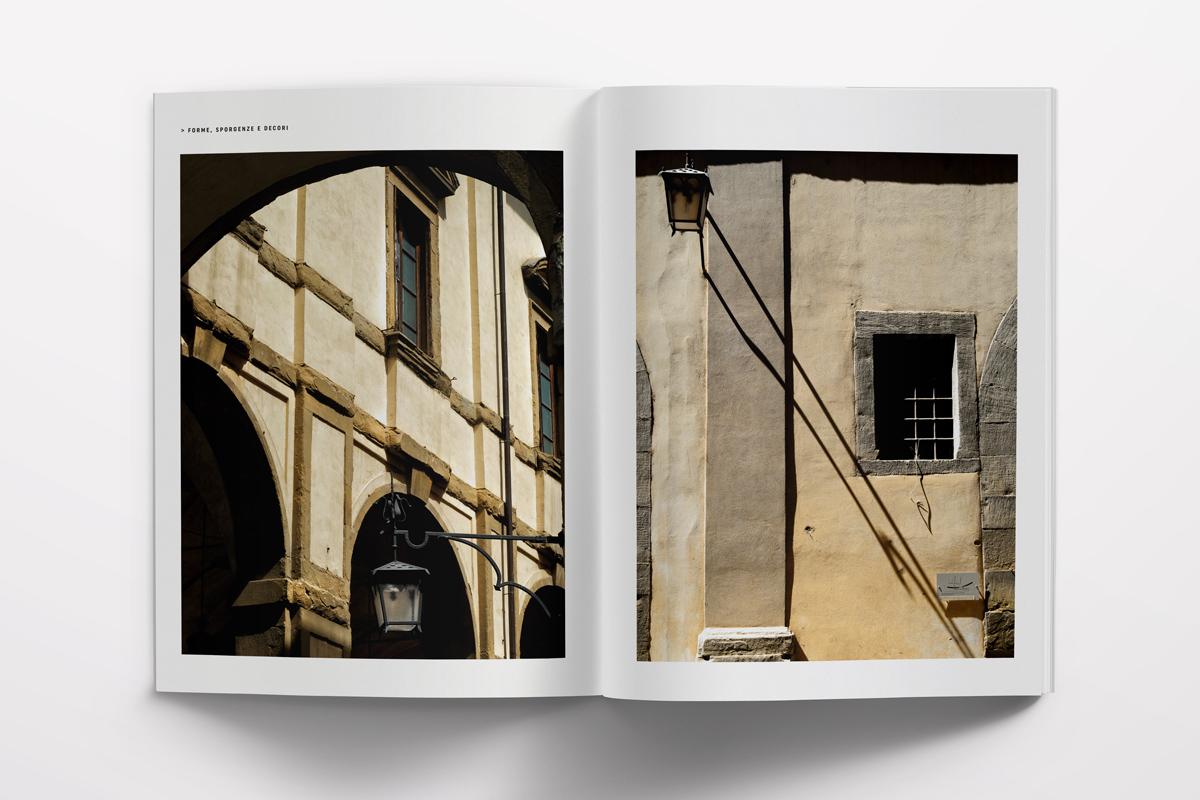 Designs_Arezzo_2_7_w