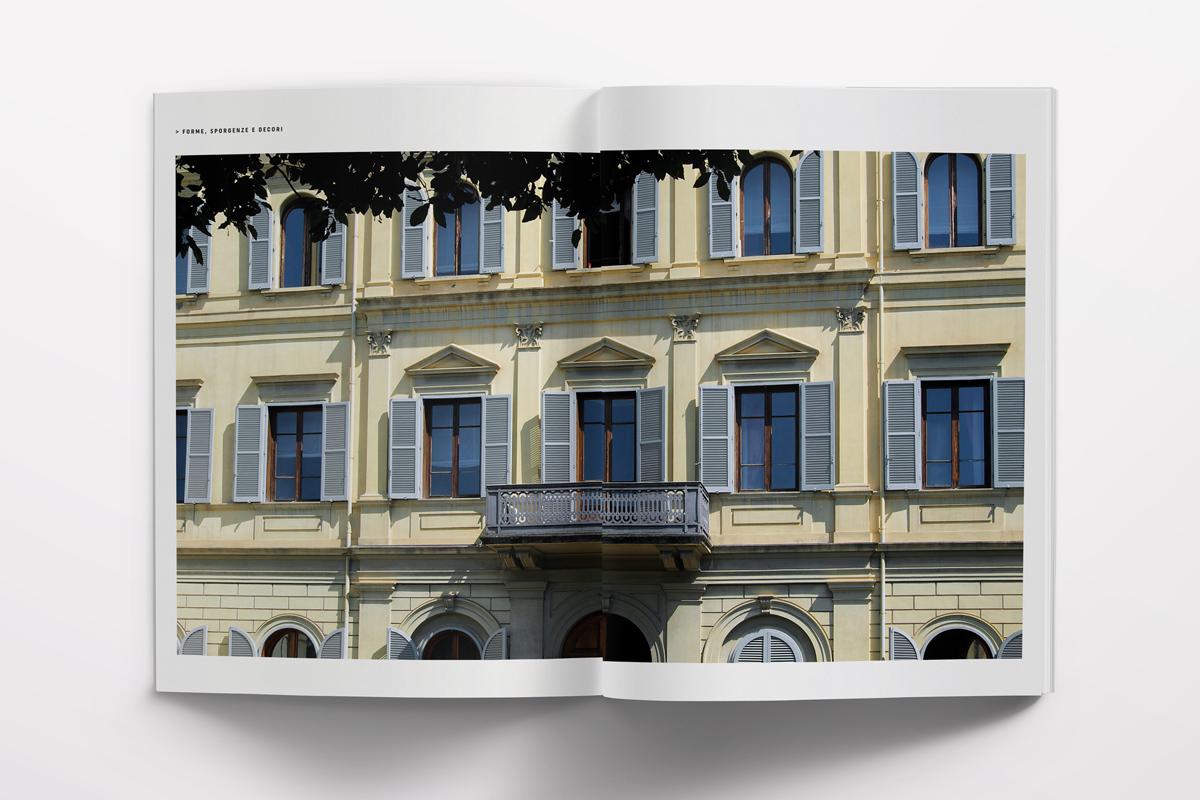 Designs_Arezzo_2_9_w