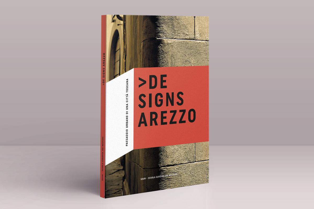 designs_arezzo_2_cop_w